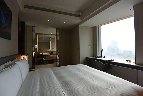 台北市寒舍艾麗酒店:首席客房 (35).jpg
