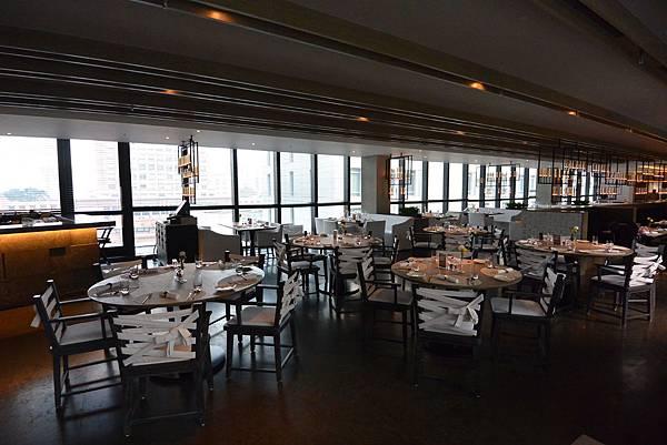 台北市寒舍艾麗酒店:La Farfalla義式餐廳 (6).jpg