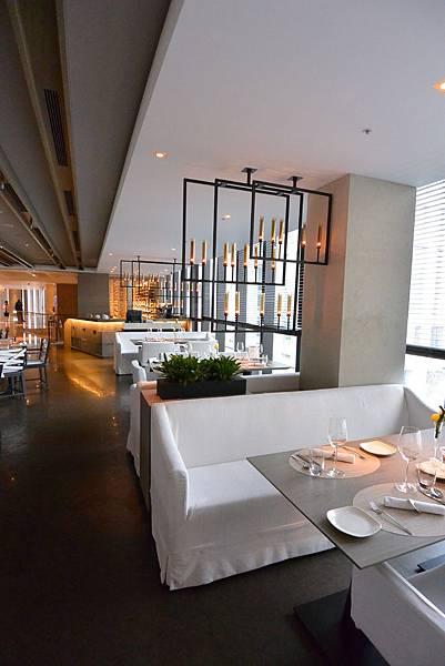 台北市寒舍艾麗酒店:La Farfalla義式餐廳 (11).jpg