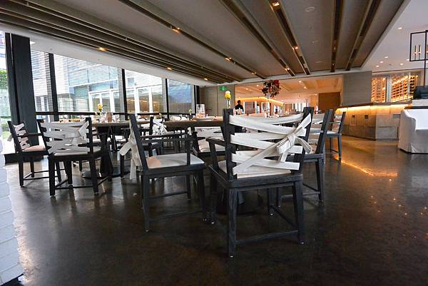 台北市寒舍艾麗酒店:La Farfalla義式餐廳 (12).jpg