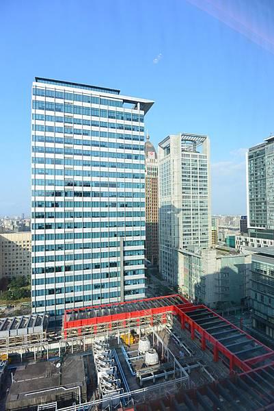 台北市寒舍艾麗酒店:首席客房3.jpg