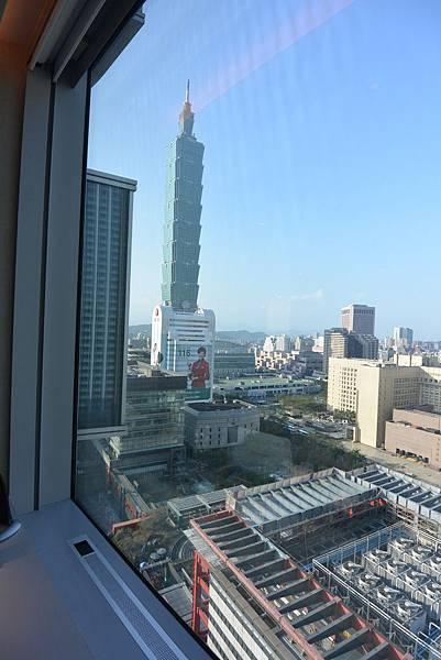 台北市寒舍艾麗酒店:首席客房3 (1).jpg