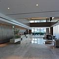 台北市寒舍艾麗酒店:接待櫃台+迎賓大廳 (13).jpg