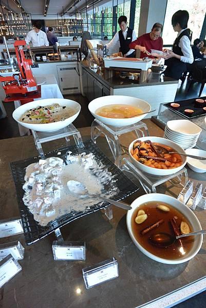 台北市寒舍艾麗酒店:La Farfalla義式餐廳2 (8).jpg