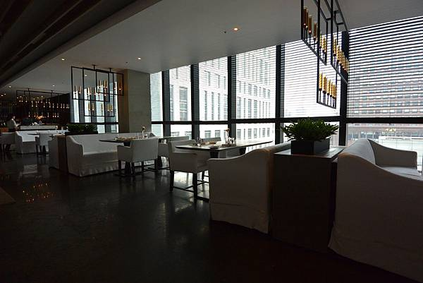 台北市寒舍艾麗酒店:La Farfalla義式餐廳2 (15).jpg