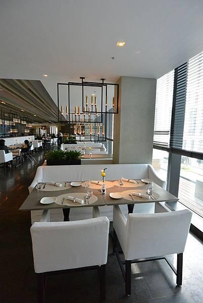 台北市寒舍艾麗酒店:La Farfalla義式餐廳2 (18).jpg