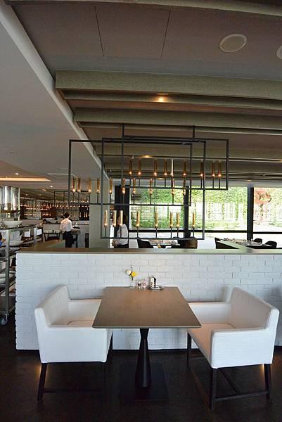 台北市寒舍艾麗酒店:La Farfalla義式餐廳2 (19).jpg