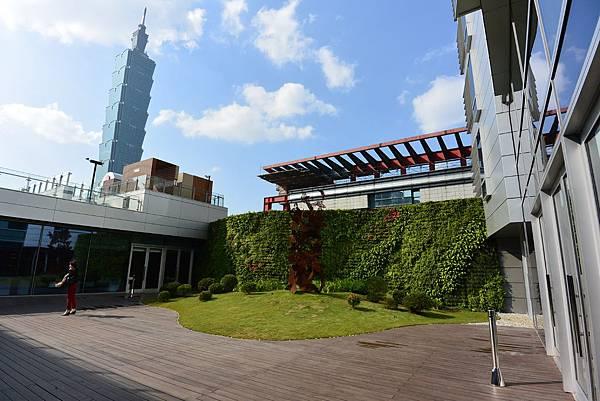 台北市寒舍艾麗酒店:La Farfalla義式餐廳2 (23).jpg
