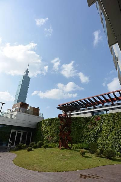 台北市寒舍艾麗酒店:La Farfalla義式餐廳2 (24).jpg