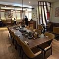 台北市富士印日式炸豬排文德店 (2).JPG