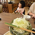 台北市富士印日式炸豬排文德店 (29).JPG