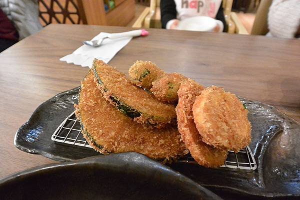 台北市富士印日式炸豬排文德店 (32).JPG