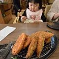 台北市富士印日式炸豬排文德店 (36).JPG