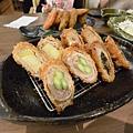台北市富士印日式炸豬排文德店 (37).JPG
