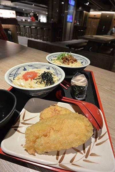 台北市台北好食間 (5).JPG