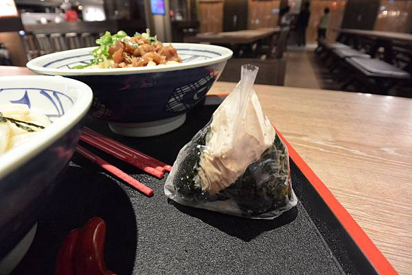 台北市台北好食間 (6).JPG