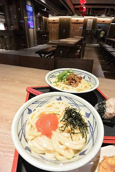 台北市台北好食間 (7).JPG