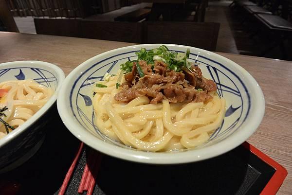 台北市台北好食間 (8).JPG
