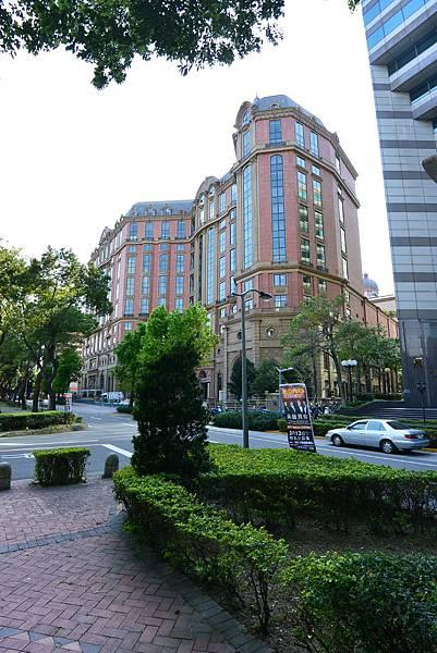 台北市台北文華東方酒店【盜攝版】2 (3).JPG