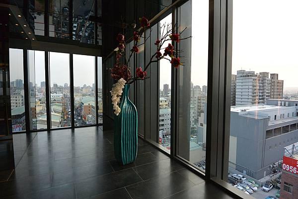 台中市星享道酒店:凱文廚房 (15).JPG