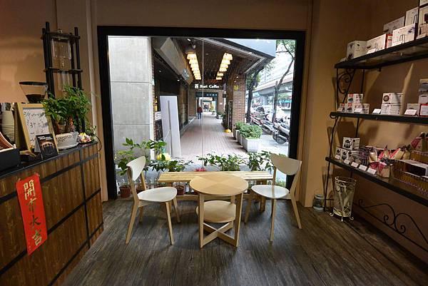 台北市沖‧好咖啡復北烘焙站 (2).JPG