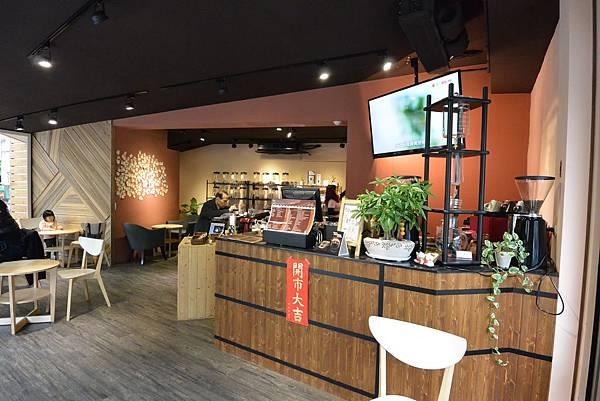 台北市沖‧好咖啡復北烘焙站 (3).JPG