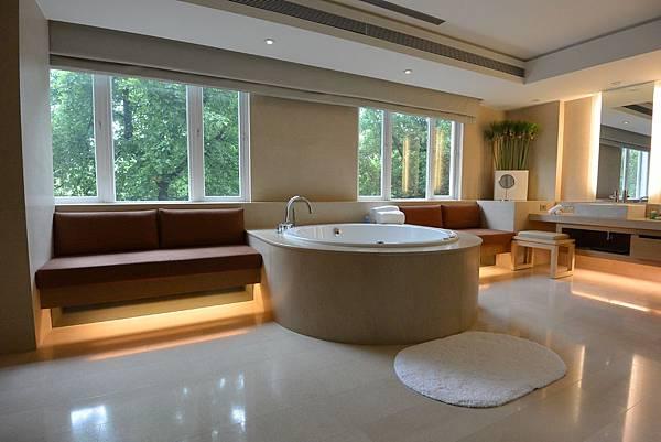 台北市台北老爺大酒店:老爺套房 (1).JPG