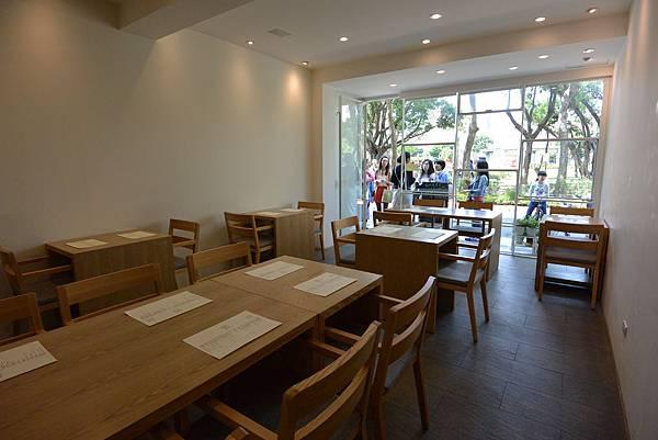 台北市小器食堂 (1).JPG