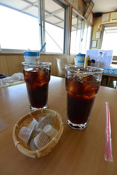 日本沖縄県八重山郡BOB's CAFE (5).JPG