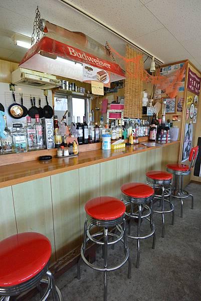 日本沖縄県八重山郡BOB's CAFE (6).JPG