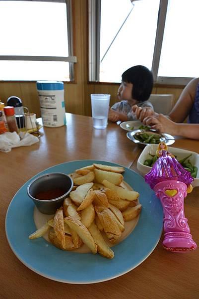 日本沖縄県八重山郡BOB's CAFE (8).JPG