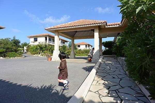 日本沖縄県八重山郡リゾナーレ 小浜島:GAO KIDS ACTIVITY CLUB (3).JPG