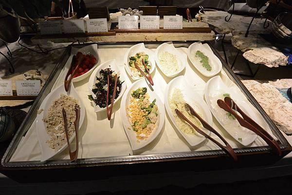 日本沖縄県八重山郡リゾナーレ 小浜島:クラブハウス レストラン (2).JPG