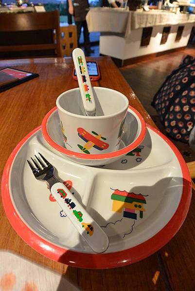 日本沖縄県八重山郡リゾナーレ 小浜島:クラブハウス レストラン (9).JPG