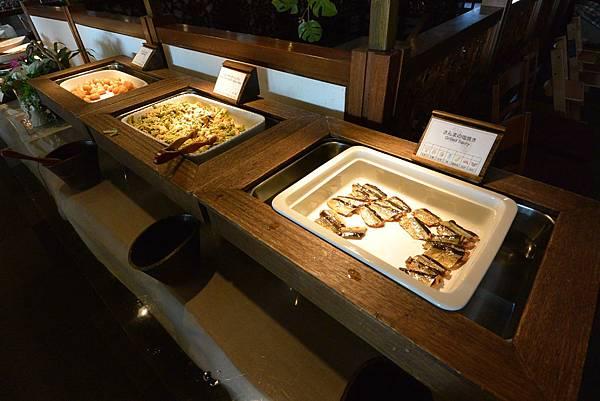 日本沖縄県八重山郡リゾナーレ 小浜島:クラブハウス レストラン (14).JPG