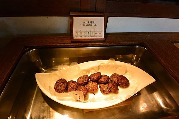 日本沖縄県八重山郡リゾナーレ 小浜島:クラブハウス レストラン (35).JPG