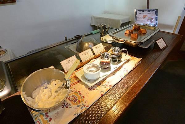 日本沖縄県八重山郡リゾナーレ 小浜島:クラブハウス レストラン (36).JPG