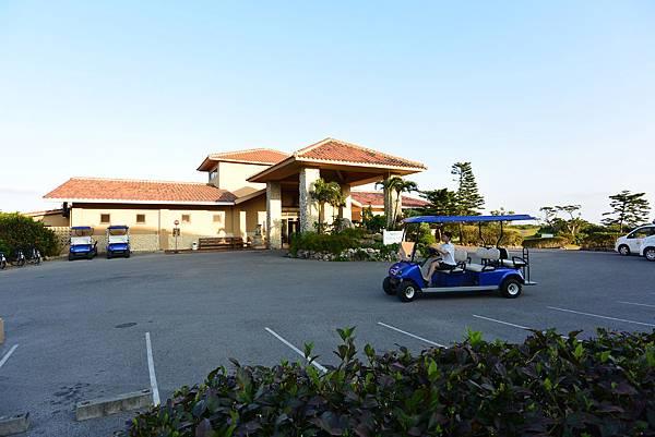 日本沖縄県八重山郡リゾナーレ 小浜島:クラブハウス レストラン (41).JPG
