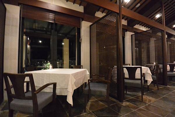 日本沖縄県八重山郡リゾナーレ 小浜島:レストラン『DEEP BLUE』 (36).JPG