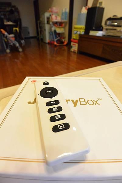 趨勢科技JewelryBox (4).JPG