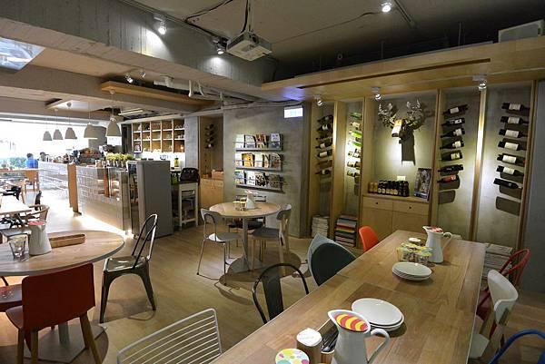 台北市椅子‧咖啡 (1).JPG