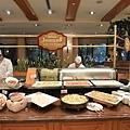 新竹市煙波大飯店 新竹湖濱館:莫內西餐廳 (3).JPG