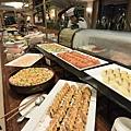 新竹市煙波大飯店 新竹湖濱館:莫內西餐廳 (7).JPG