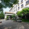 新竹市煙波大飯店 新竹湖濱館:莫內西餐廳 (13).JPG