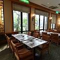 新竹市煙波大飯店 新竹湖濱館:莫內西餐廳 (24).JPG