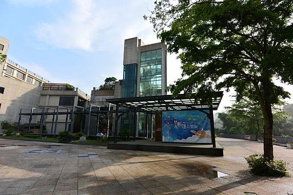 新竹市煙波大飯店 新竹湖濱館:香榭館 (8).JPG