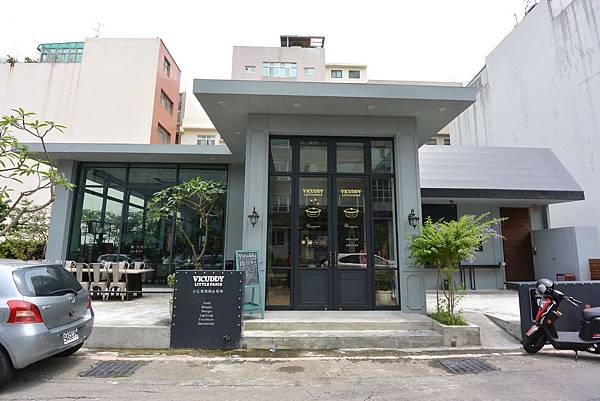 新竹縣竹北市小巴黎法式燉鍋料理 (44).JPG