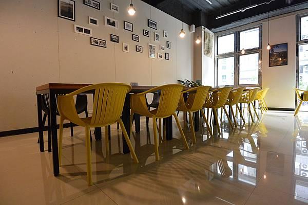 台北市MASTRO CAFE (3).JPG
