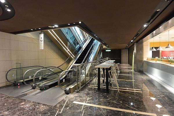 台北市KNUTSEN Petite Cafe信義新天地店 (16).JPG