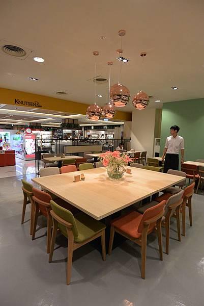 台北市KNUTSEN Petite Cafe信義新天地店 (21).JPG